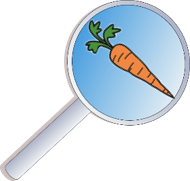 FindMyCarrots
